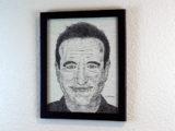 Robin-Williams-Portrait-Extra1