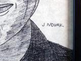 Robin-Williams-Portrait-Extra3