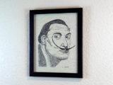 Salvador-Dali-Portrait-Extra1