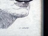 Salvador-Dali-Portrait-Extra3