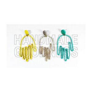 Josh-Novak-Graphic-Design-35