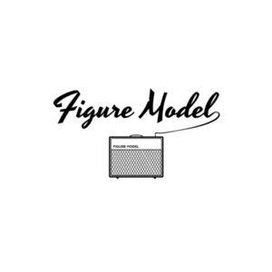 Josh-Novak-Design-Portfolio-5