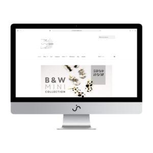 Josh-Novak-Graphic-Design-TWL-Website
