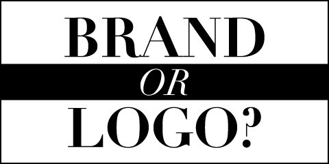 Do You Have a Brand or Just a Logo Blog Post